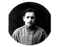 http://calendar.interesniy.kiev.ua/DrowCalendarRowImageHandler.ashx?ID=4281