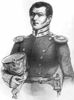 Сергей Васильевич Байков.