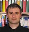 Кость Козлов