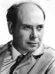 Игорь Шамо