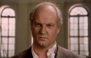Кадр из фильма «Михайло Ломоносов» (1986).