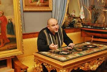 Украинские аукционы антиквариата для коллекционирование монет